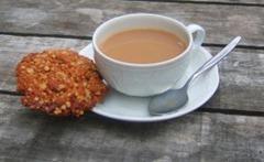 cup-of-tea-1018292-m