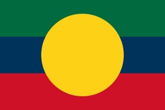 דגל פליסיורה