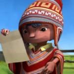 mailFilm