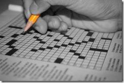 sundays_crossword