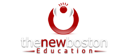theNewBoston_logo